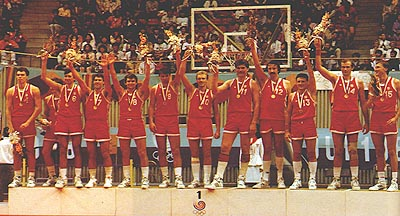 Решающие три секунды фильм о том как сборная СССР обыграла американцев